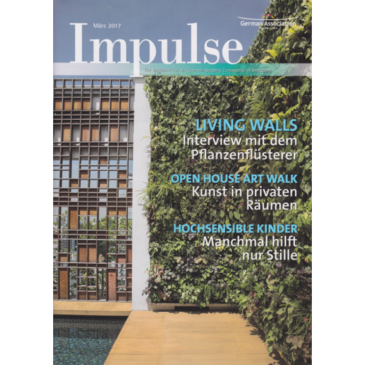 Impulse March 2017