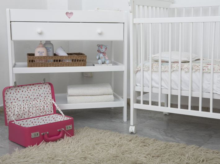 ni night babys room small