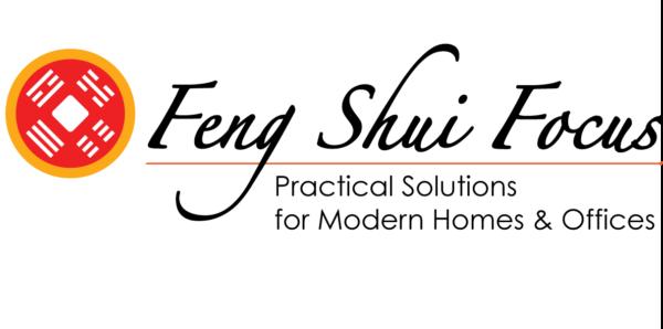 FengShuiFocus