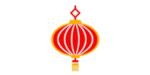 Feng Shui Update