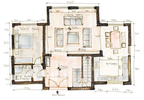 Floor Plan for Pre-Purchase_Pre-Rental Assessment (1)