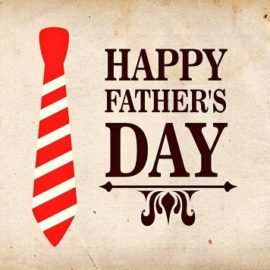 Feng Shui Father's Day Gift Specials