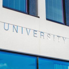 Feng Shui Tips for Child leaving to University