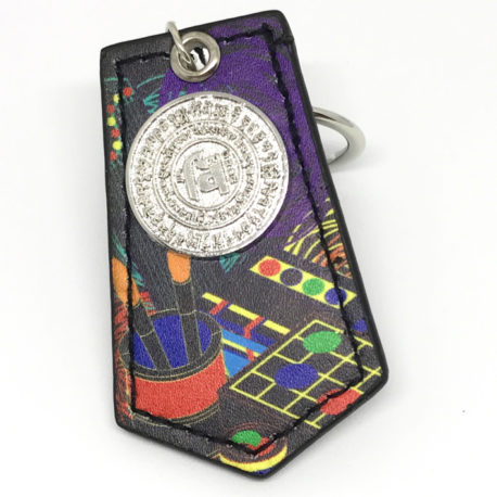 Scholastic Success Amulet square