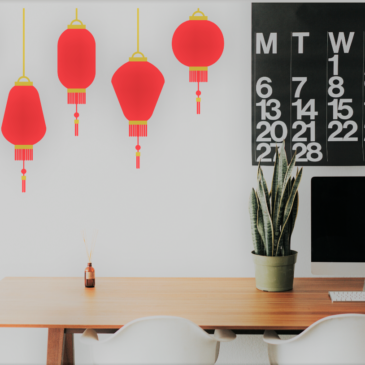 CNY 2020 – Best Days to Start Work