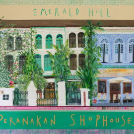 Emerald-Hill-Shophouses