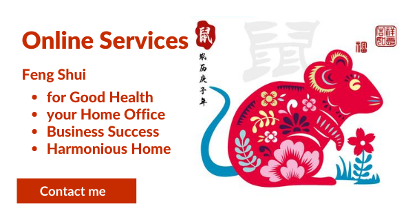 Home Decor & Feng Shui (2)
