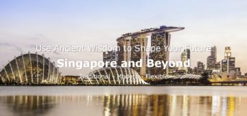 Feng Shui Singapore