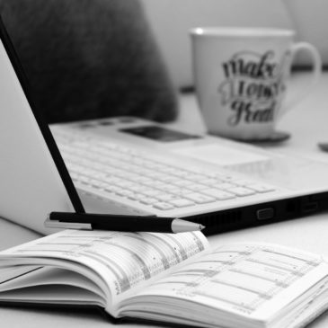 CNY 2021 – Best Days to Start Work
