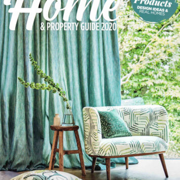 Expat Living Home & Property Guide 2020