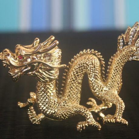 goldendragon4r