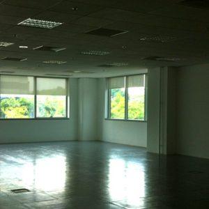 n office before reno