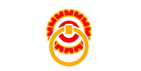 Pre-Purchase Feng Shui