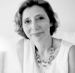 Nathalie Ricaud