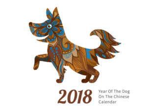 General Outlook for the Year The year of the Earth Dog 2018 will be more harmonious thanks to the secret friends Dog and Rabbit in the Paht Chee chart of the year. There will be less hostility and fewer conflicts (including international politics) and generally good prospects for relationships and networking. • The metal element is missing in the chart which means 2018 is not a year to make money. Lillian Too recommends to take a break and focus on your relationships instead! • The excessive wood element destroys the earth element of the year. This makes for a very unstable year with lots of natural disasters involving earth, such as landslides, earthquakes and volcanic eruptions. • There is no