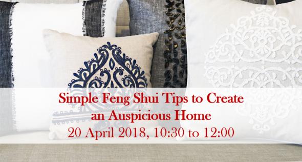 Simple Feng Shui Tips to Create an Auspicious Home Talk.jpg