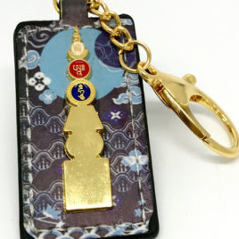 5-Element-Pagoda-Amulet-with-_Om-Ah-Hum