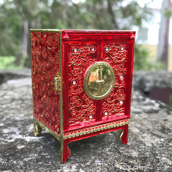 Red-Miniature-Wealth-Cabinet