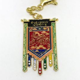 Victory-Banner-Amulet