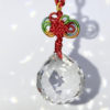 Facetted-Crystal-Hanging