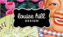 Louise-Hill-Design-LOGO