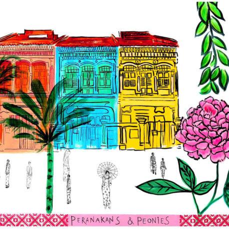 Peranakans-Peonies-at-the-Joo-Chiat-Shophouses