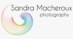 Sandra Macheroux Logo