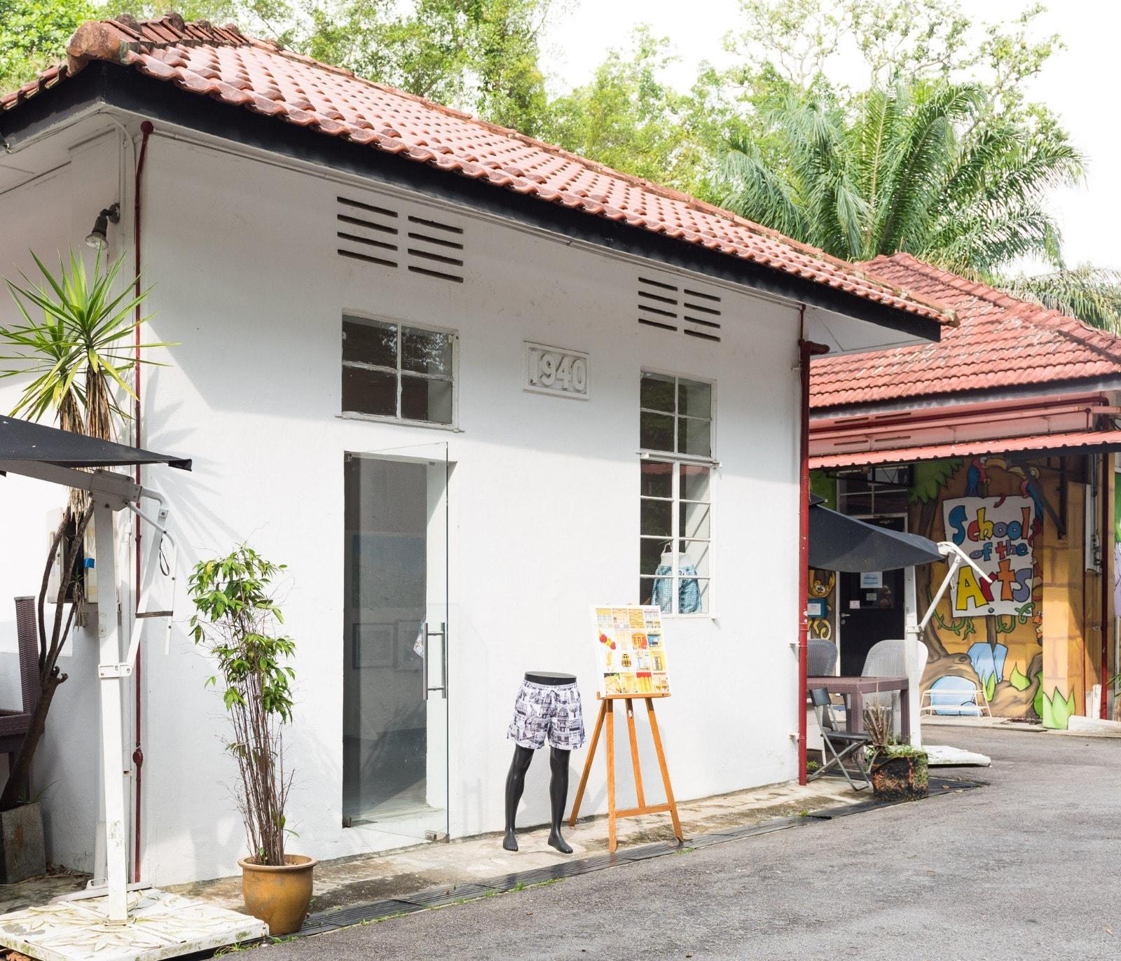 SingaPURE Arthouse-min