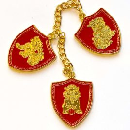 3-Celestial-Shields-Amulet
