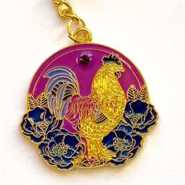 Enhancing Relationships Amulet